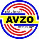obrázek k článku: Organizační zabezpečení 11. sjezdu AVZO TSČ ČR