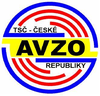obrázek k článku: 2.kolo OSL Pelhřímovsko