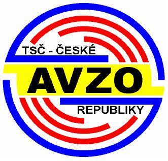 obrázek k článku: MR AVZO ve sportovní střelbě z pistole