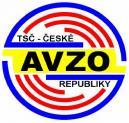 obrázek k článku: MR AVZO ve sportovní střelbě se vzduchvých zbraní